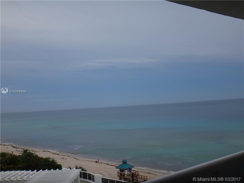 16711 Collins Ave #906 photo01