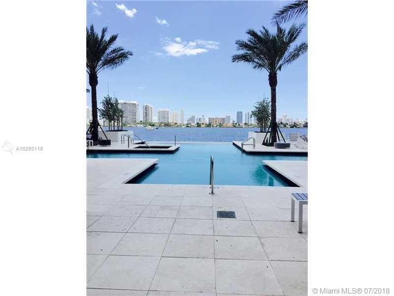 17301 Biscayne Blvd #1502 photo011