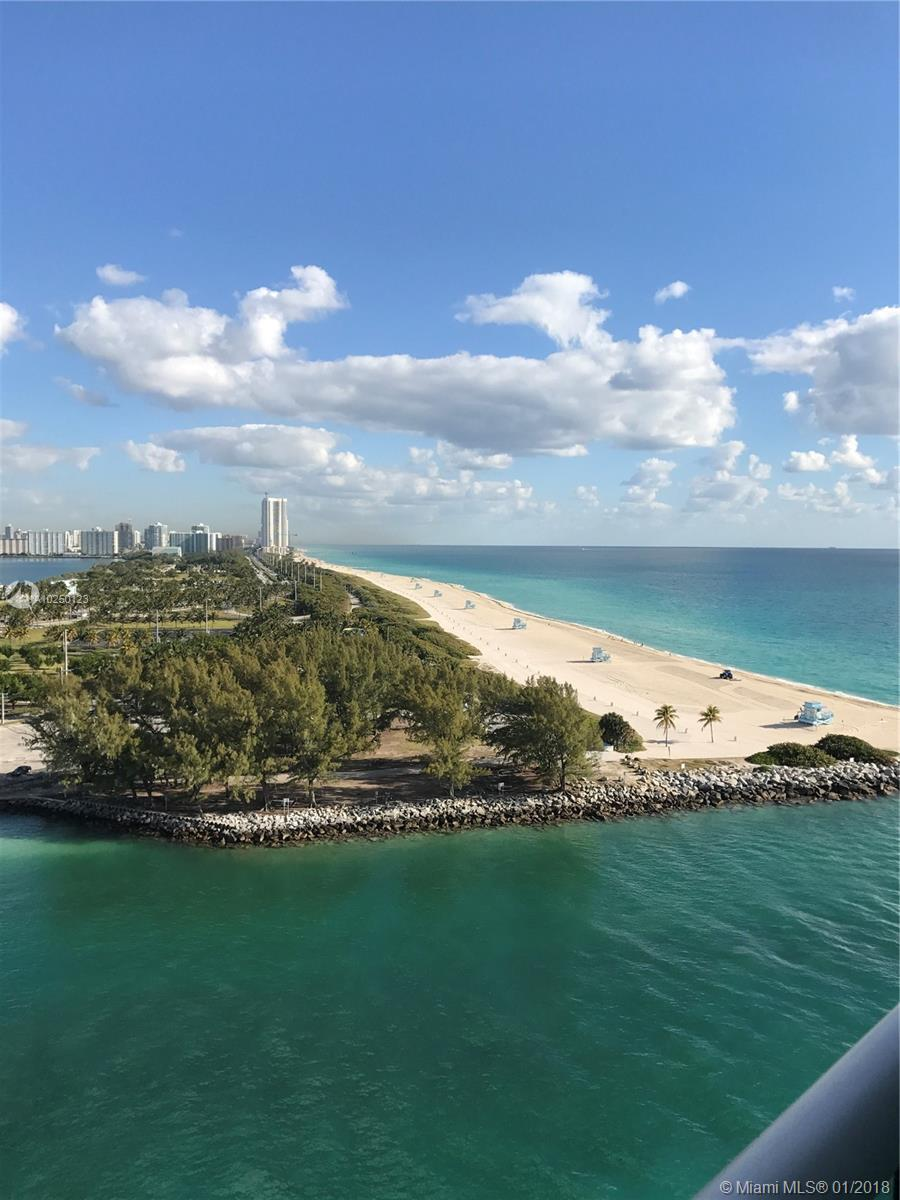 Property 10295 Collins Ave #1106 image 14