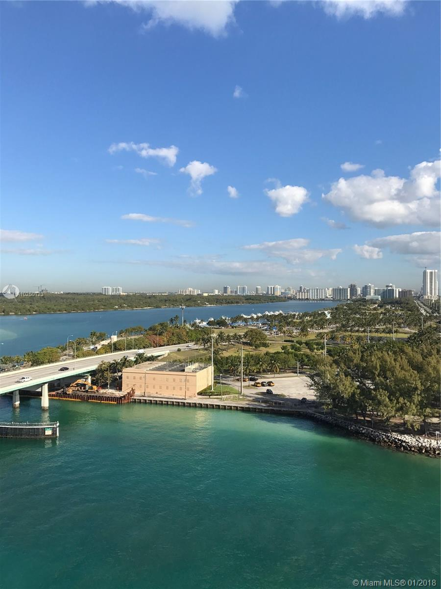 Property 10295 Collins Ave #1106 image 15