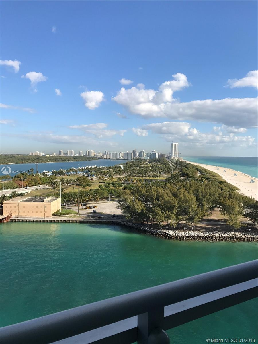 Property 10295 Collins Ave #1106 image 16