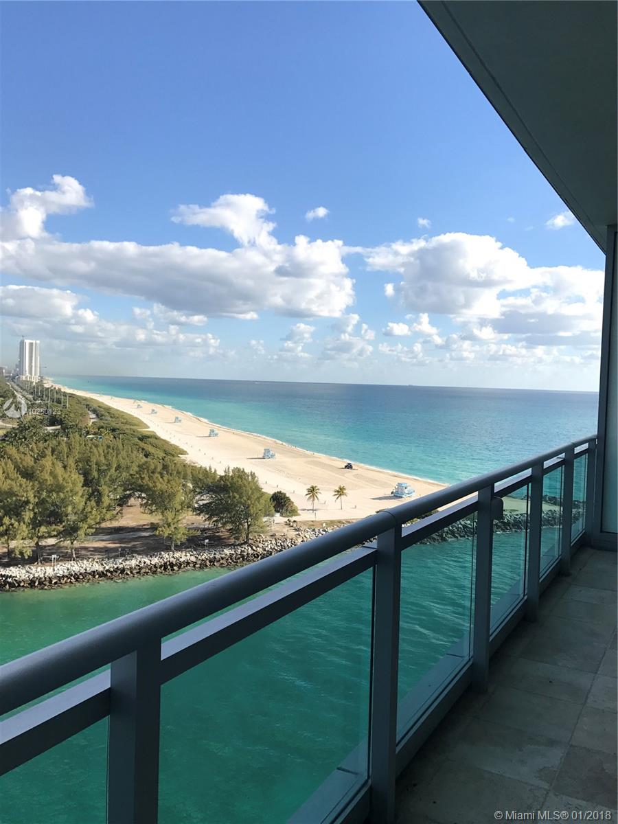 Property 10295 Collins Ave #1106 image 17