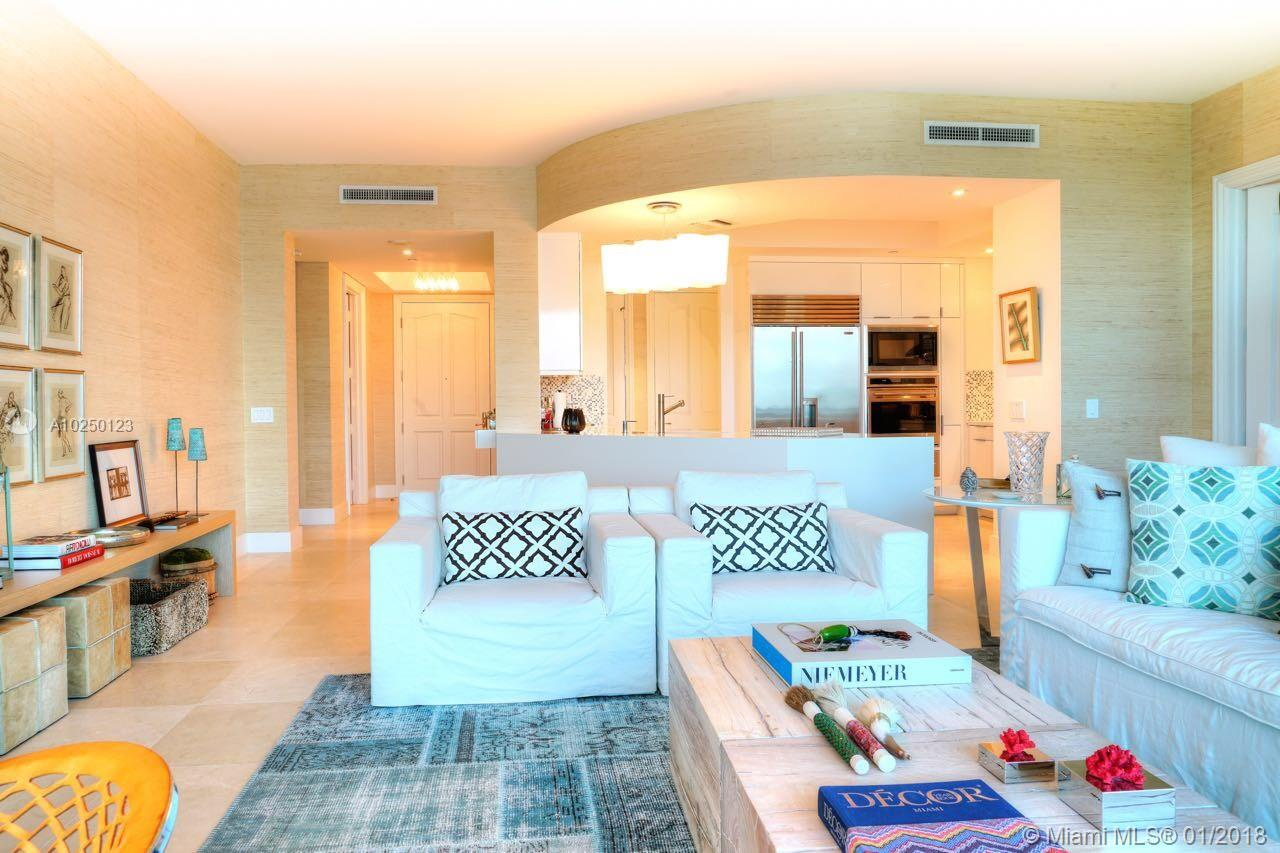 Property 10295 Collins Ave #1106 image 1
