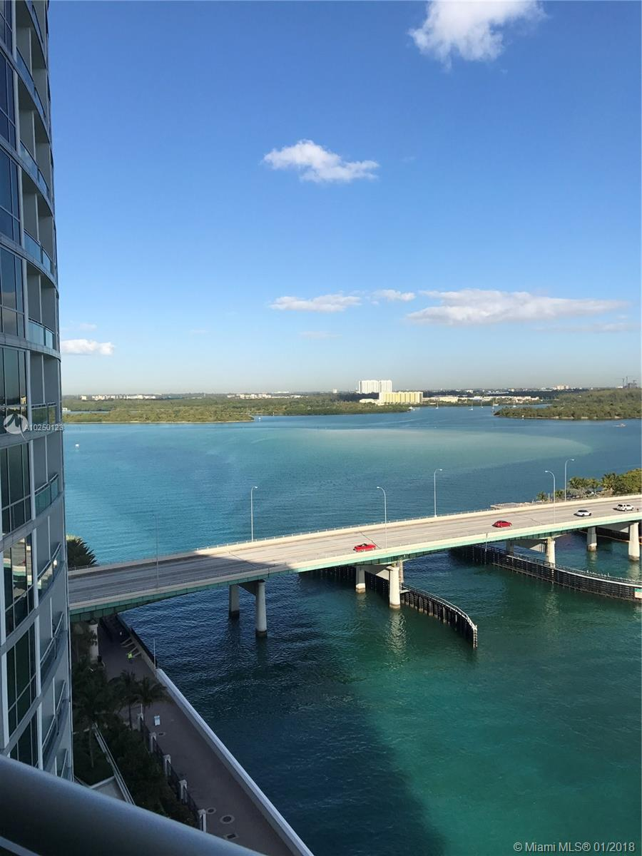 Property 10295 Collins Ave #1106 image 19