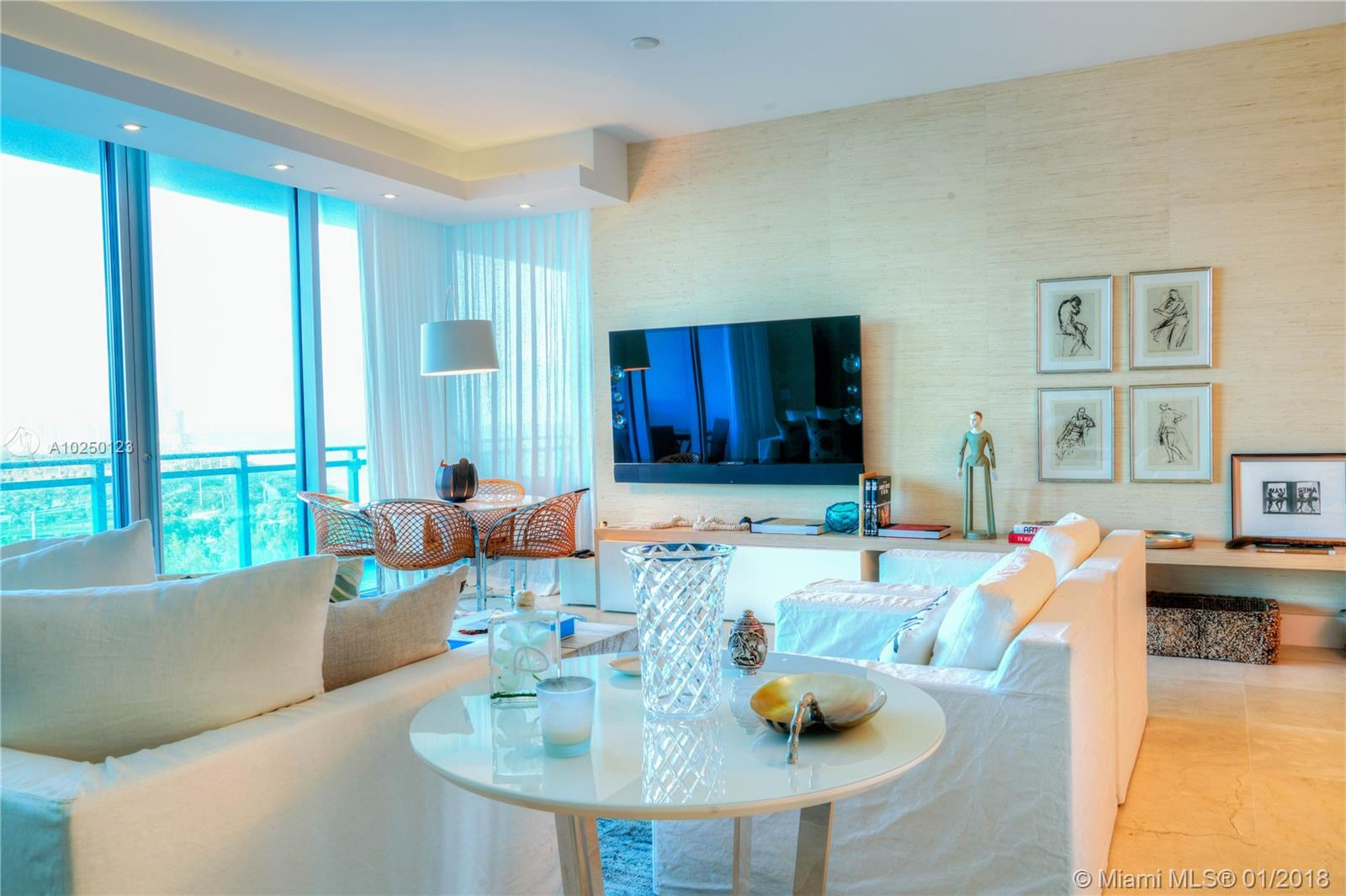 Property 10295 Collins Ave #1106 image 4