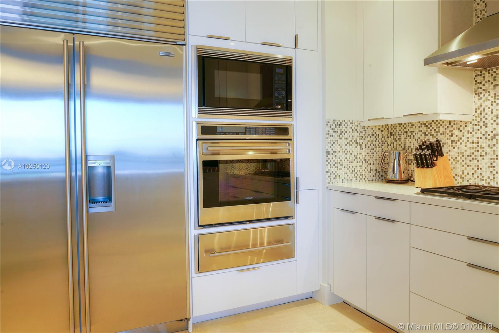 Property 10295 Collins Ave #1106 image 6