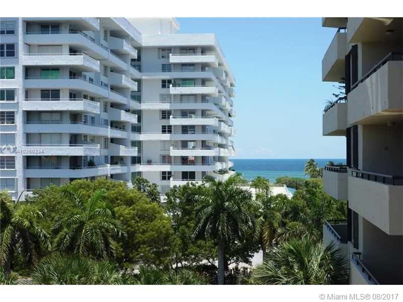 170 Ocean Lane Dr # 709, Key Biscayne, Florida 33149, 2 Bedrooms Bedrooms, ,2 BathroomsBathrooms,Residential,For Sale,170 Ocean Lane Dr # 709,A10250334
