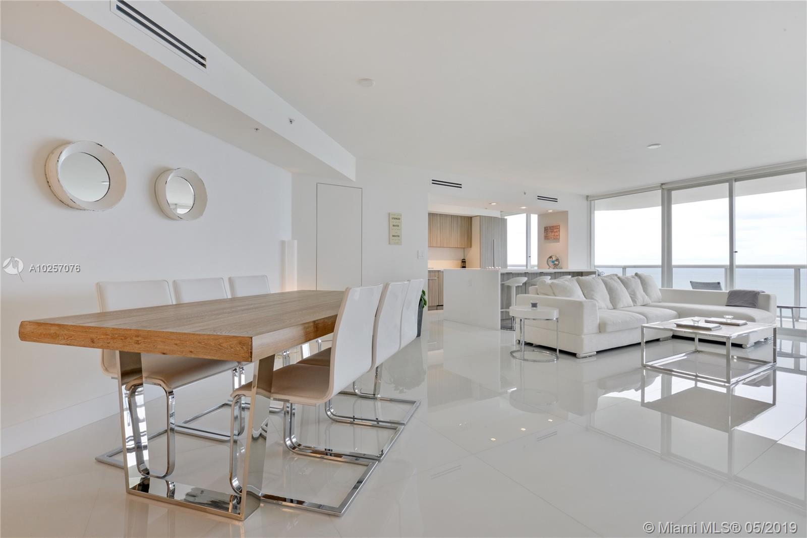 La Gorce Palace #2702 - 6301 Collins Ave #2702, Miami Beach, FL 33141