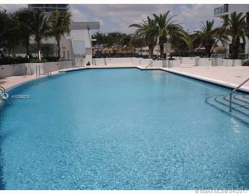 1060 BRICKELL AV #409 photo03