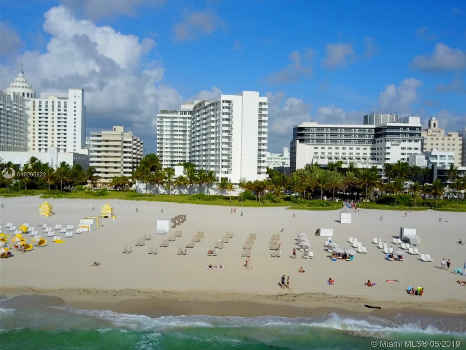 100 Lincoln Rd # 1611, Miami Beach FL 33139