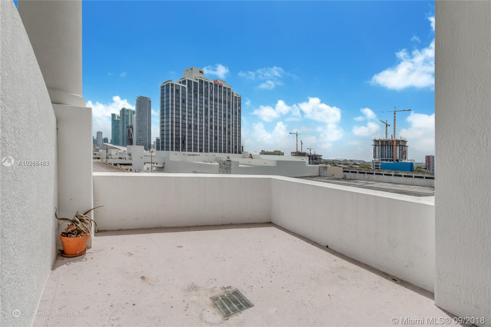 Photo - 1750 N Bayshore Dr # 1116, Miami FL 33132