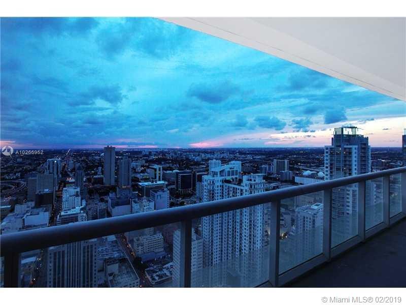 50 Biscayne Blvd #3011 photo011