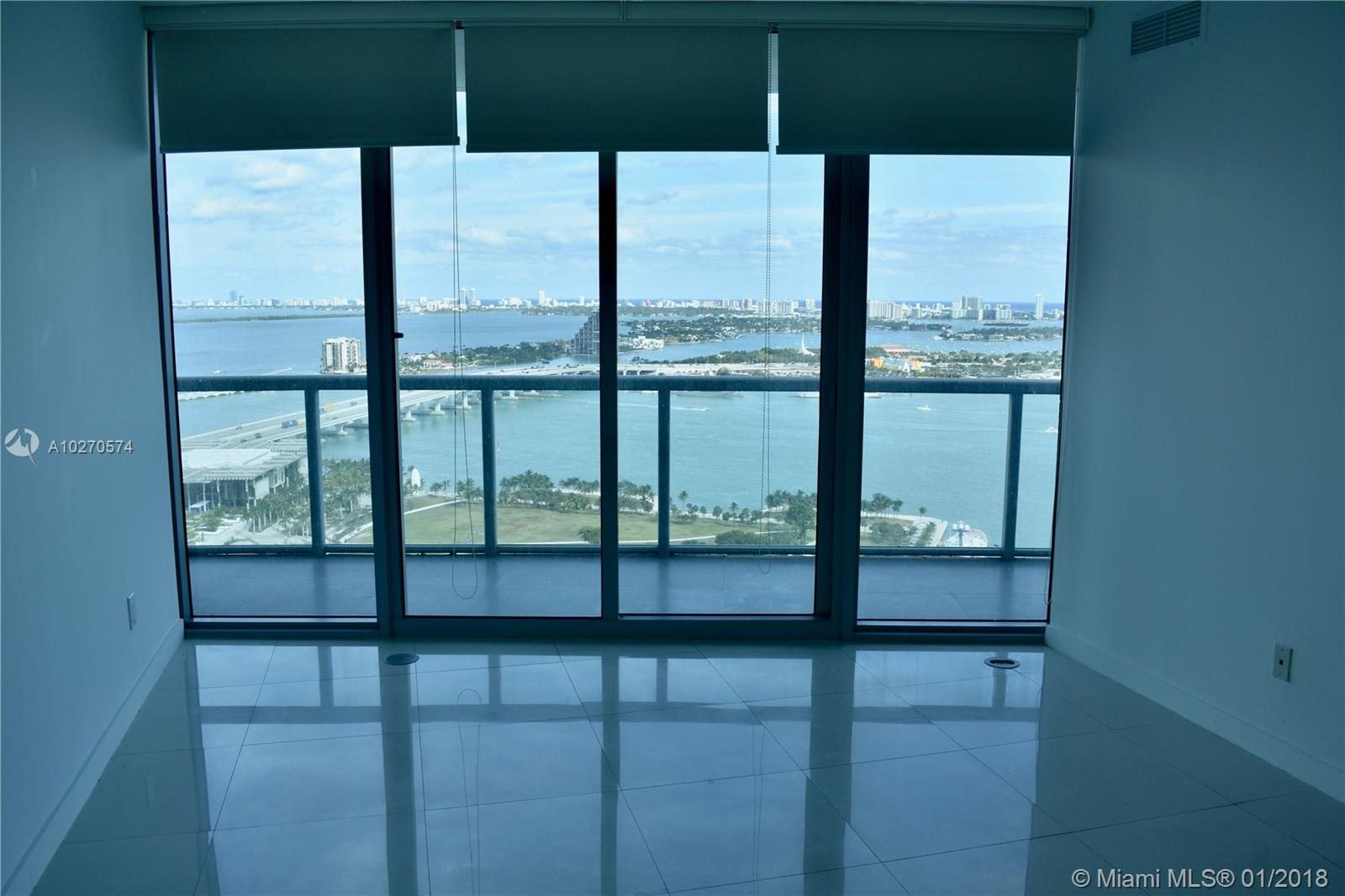 888 Biscayne Blvd #3209 photo04