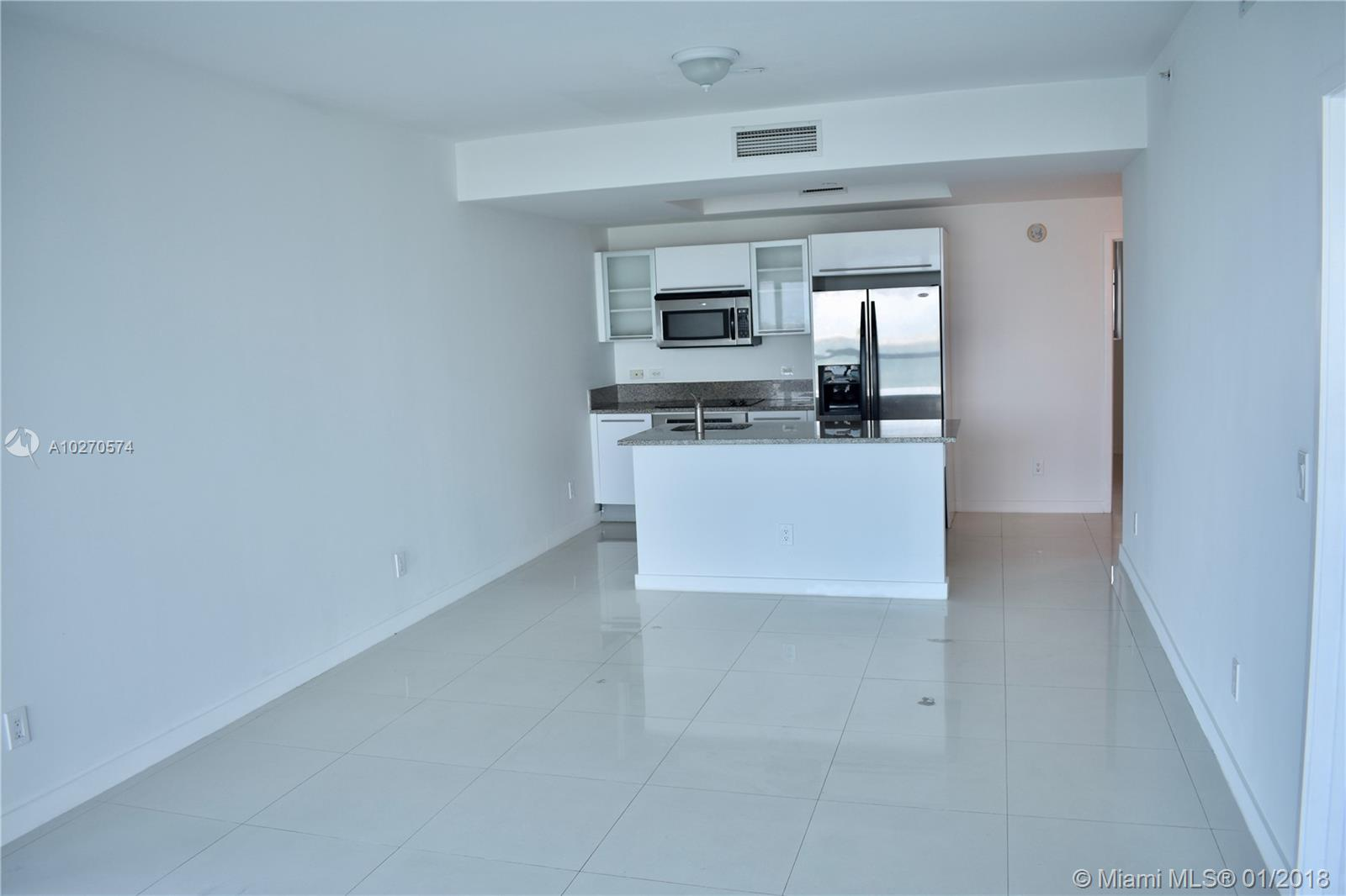 888 Biscayne Blvd #3209 photo06
