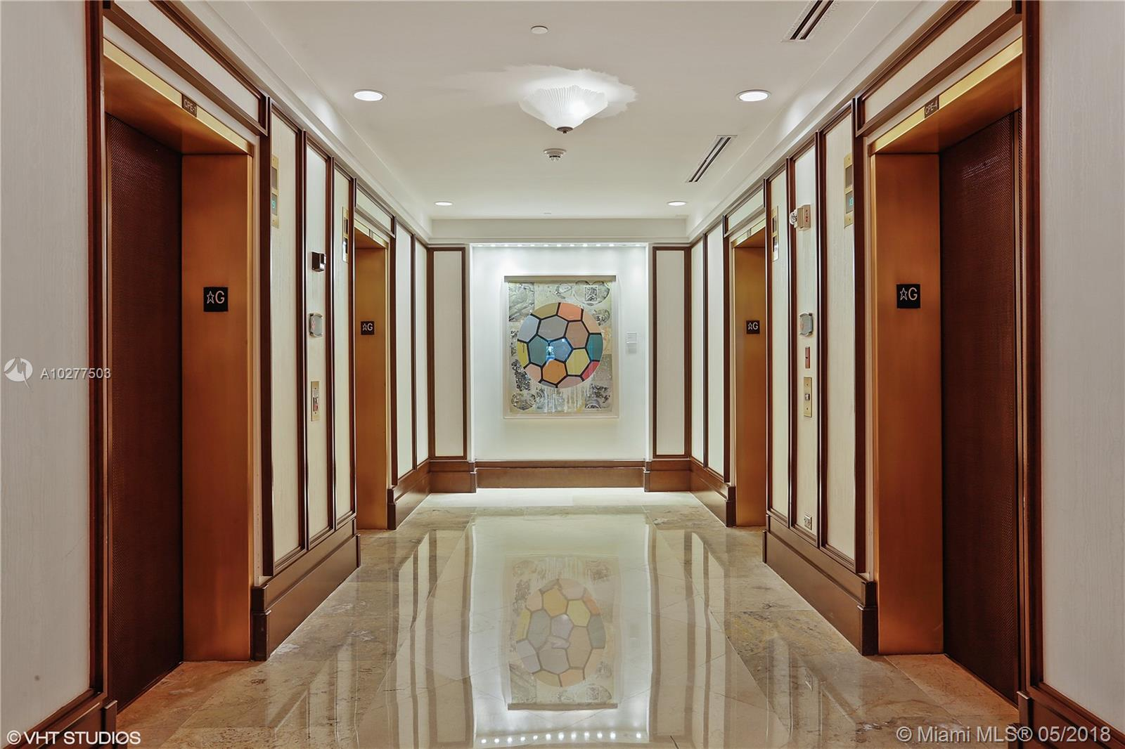 Property 4401 COLLINS AVE #2615 image 13