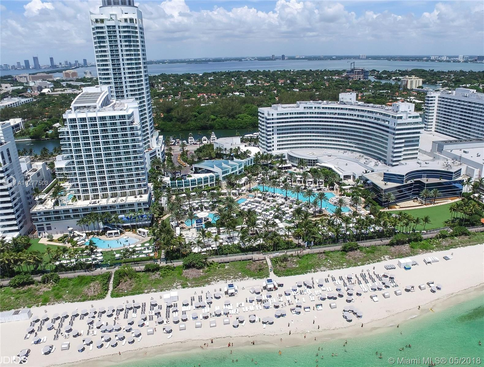 Property 4401 COLLINS AVE #2615 image 17