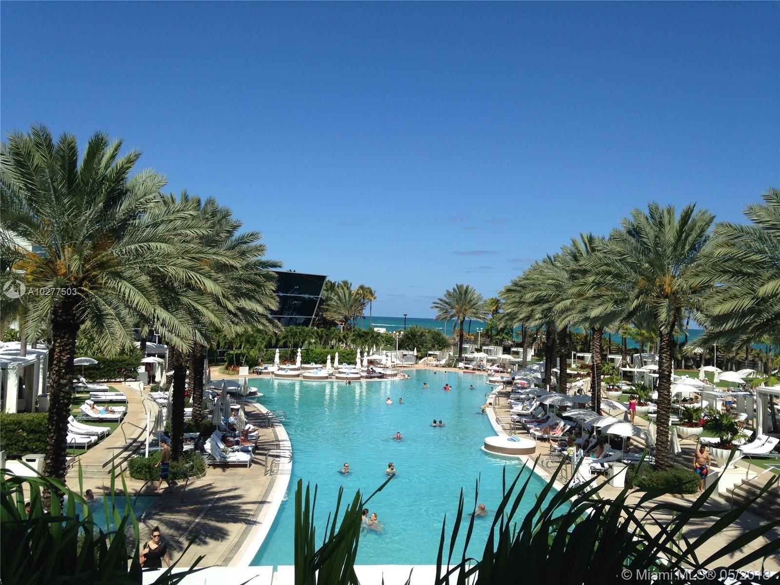 Property 4401 COLLINS AVE #2615 image 18