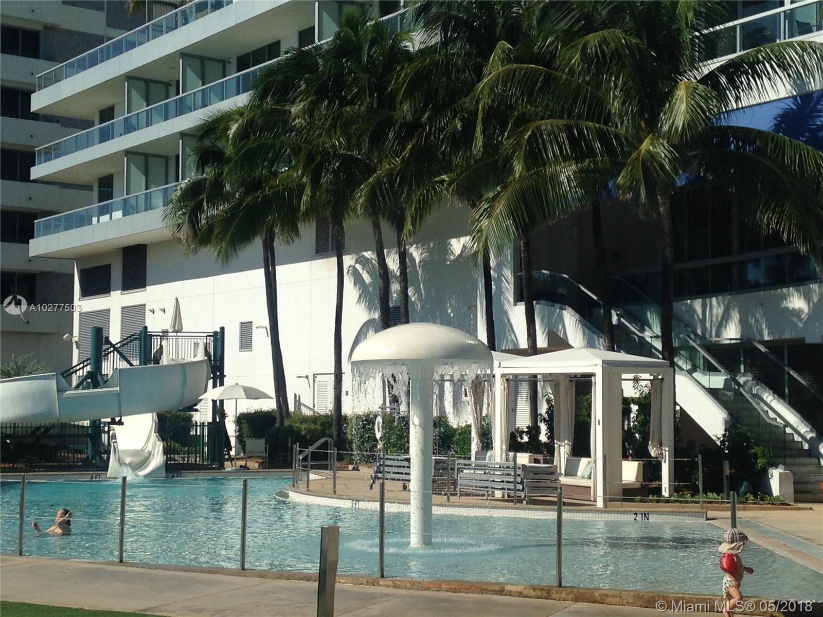 Property 4401 COLLINS AVE #2615 image 20