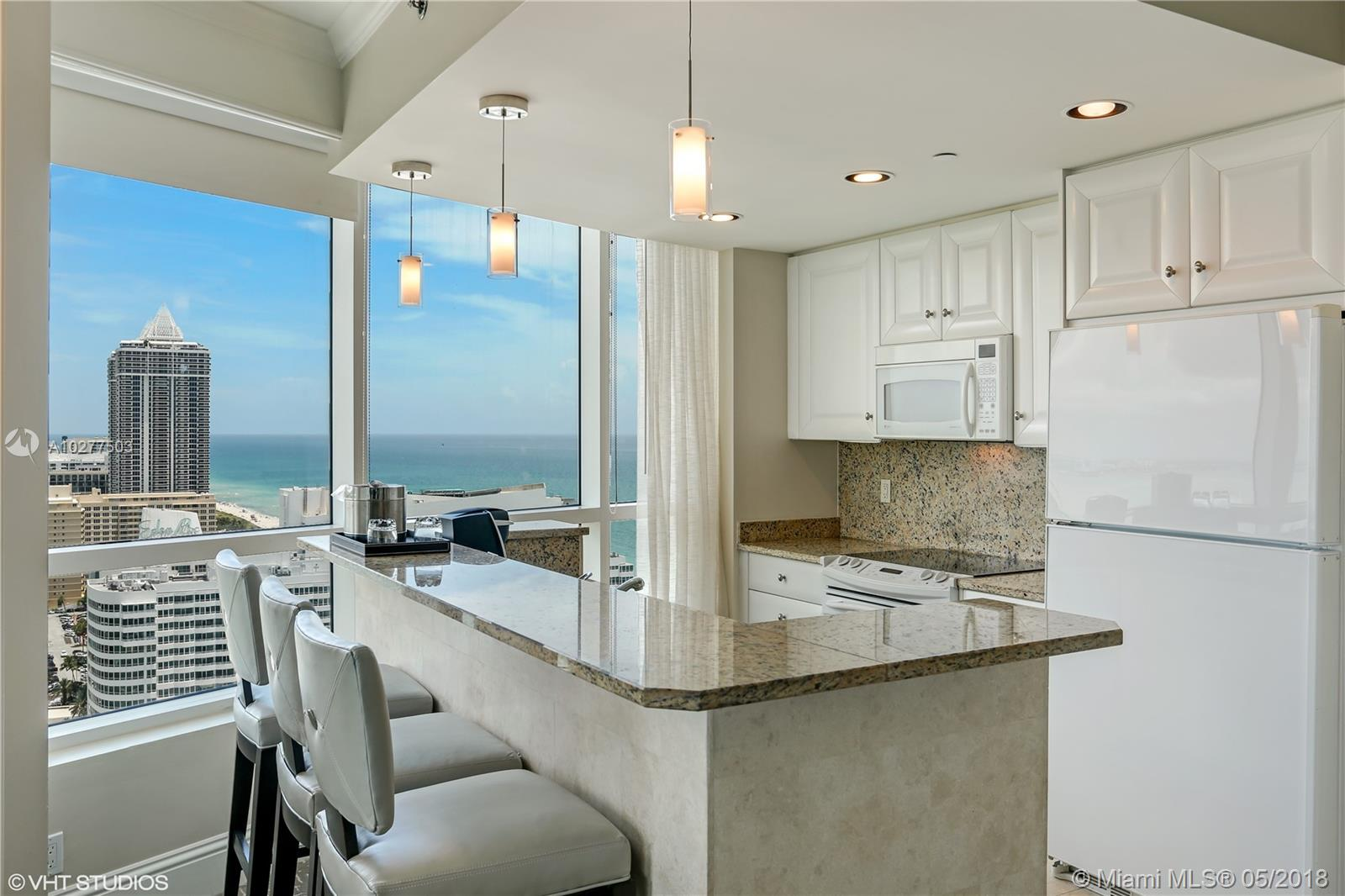 Property 4401 COLLINS AVE #2615 image 3