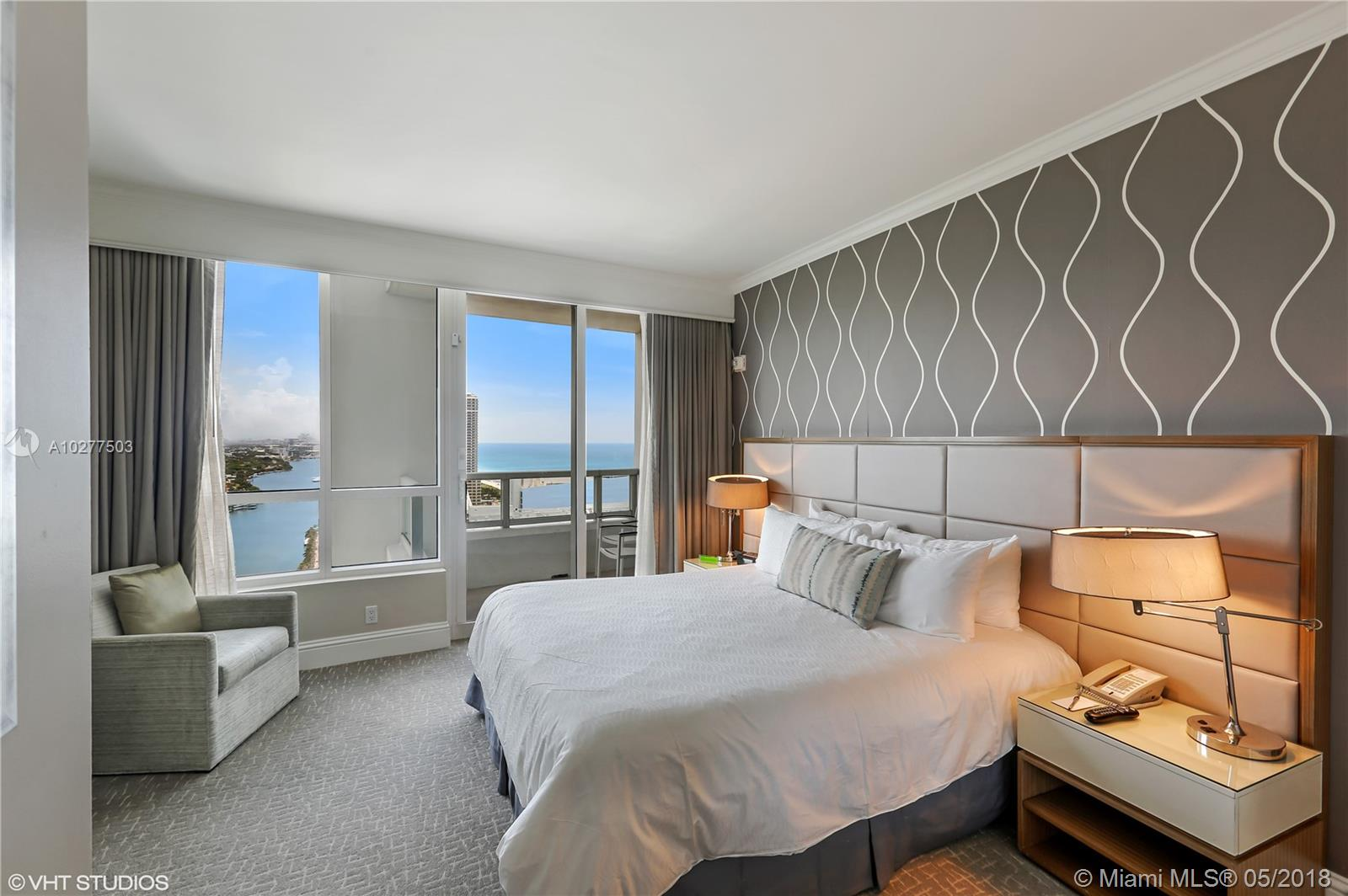 Property 4401 COLLINS AVE #2615 image 4