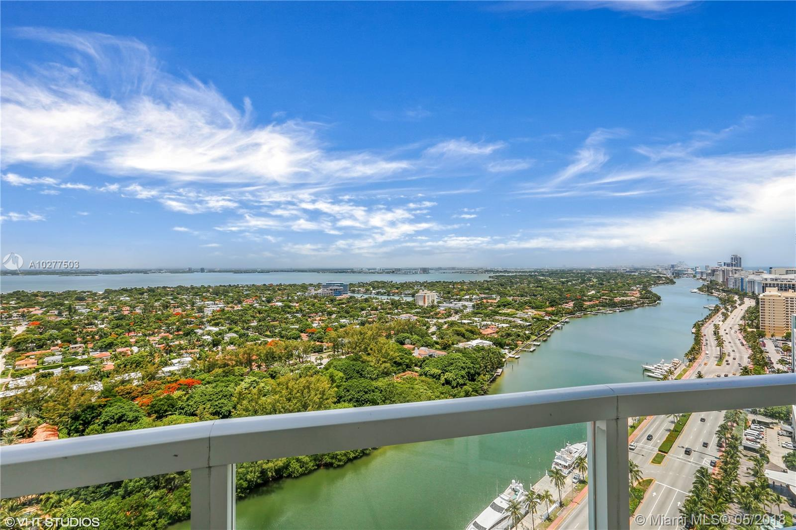 Property 4401 COLLINS AVE #2615 image 5