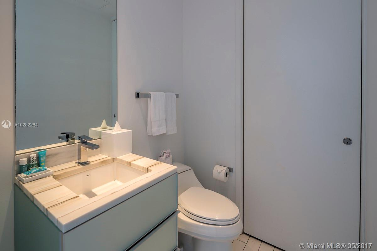 Property 2201 Collins Ave #612-14 image 10
