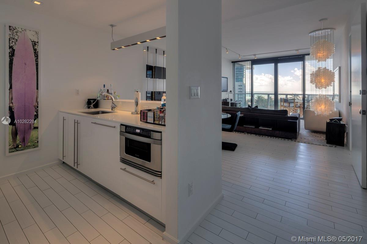 Property 2201 Collins Ave #612-14 image 11