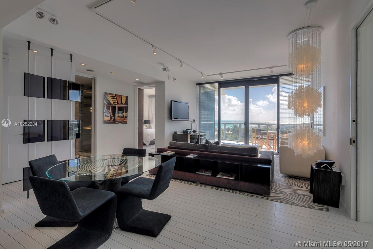 Property 2201 Collins Ave #612-14 image 15