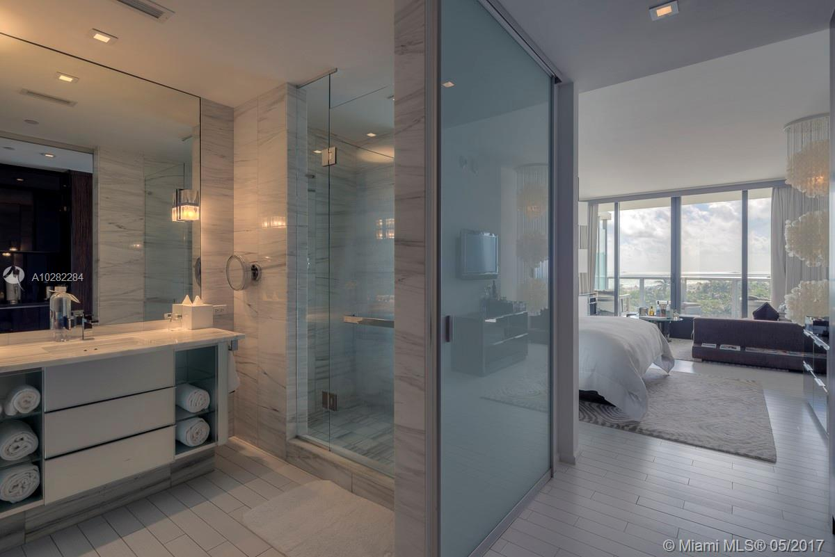 Property 2201 Collins Ave #612-14 image 1