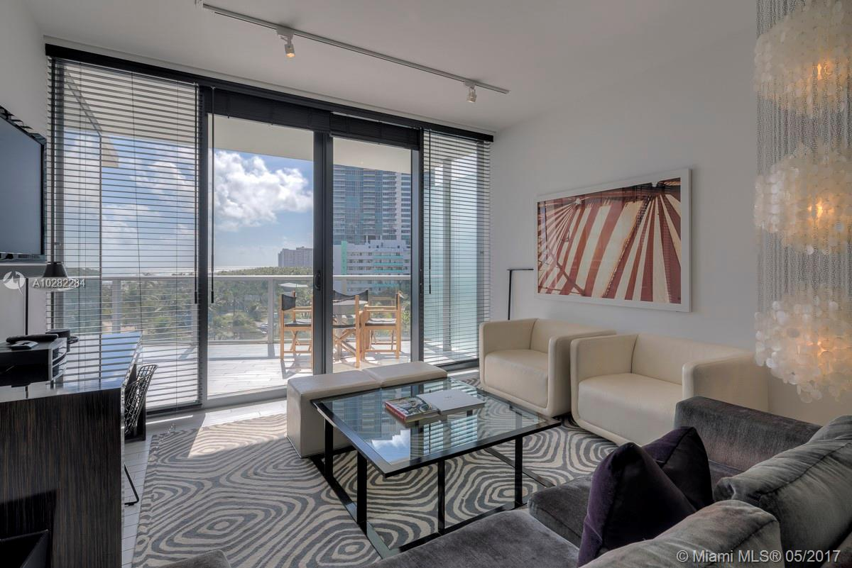 Property 2201 Collins Ave #612-14 image 19