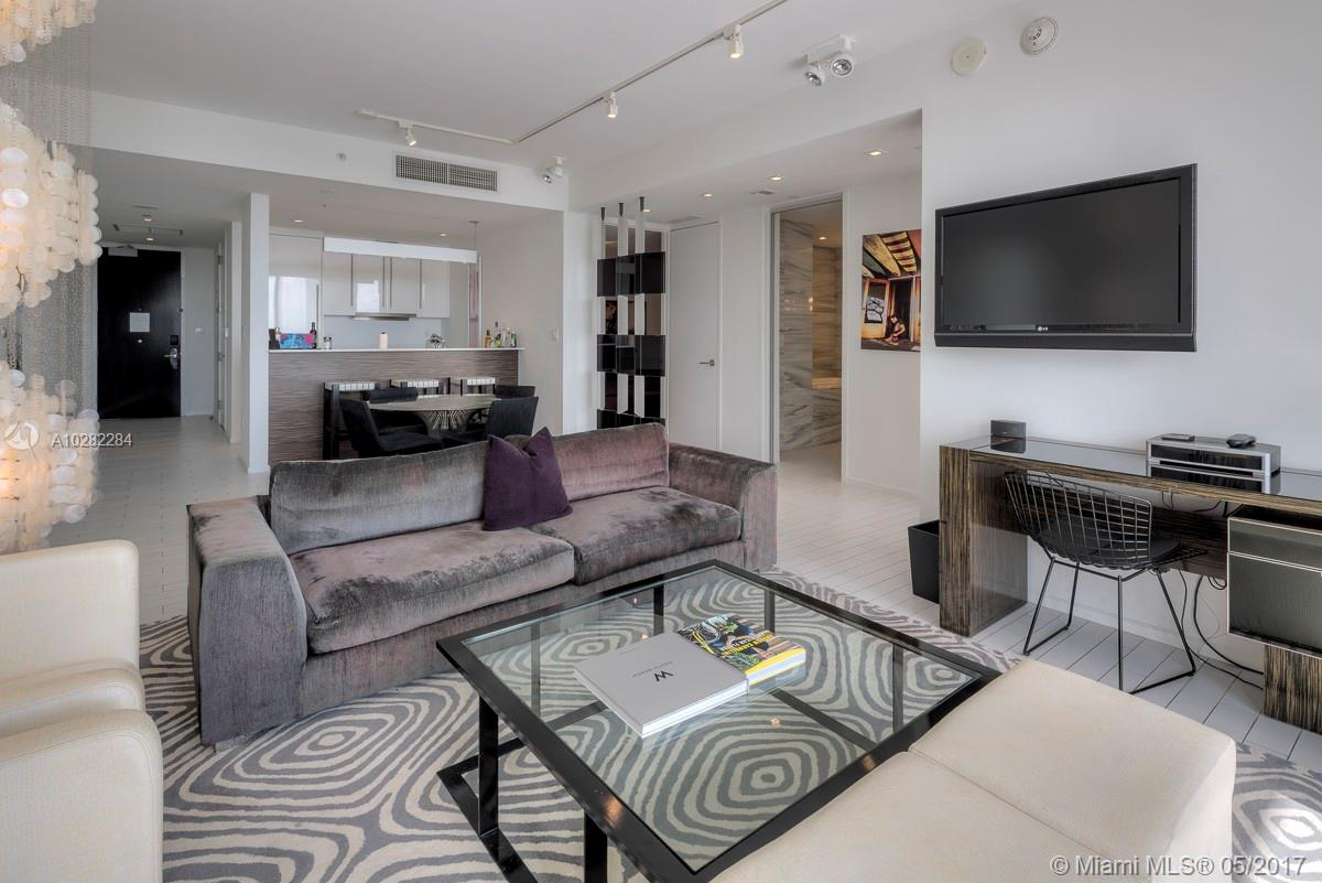 Property 2201 Collins Ave #612-14 image 21