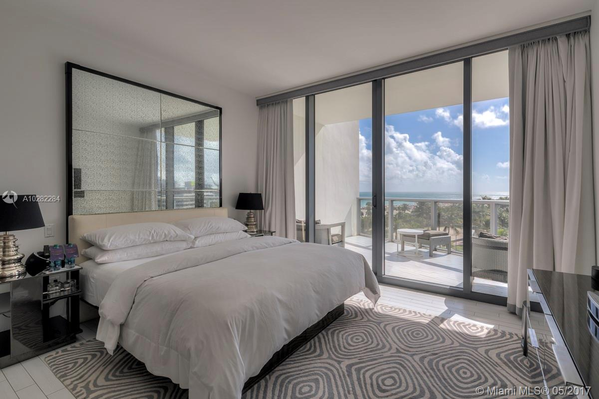 Property 2201 Collins Ave #612-14 image 22
