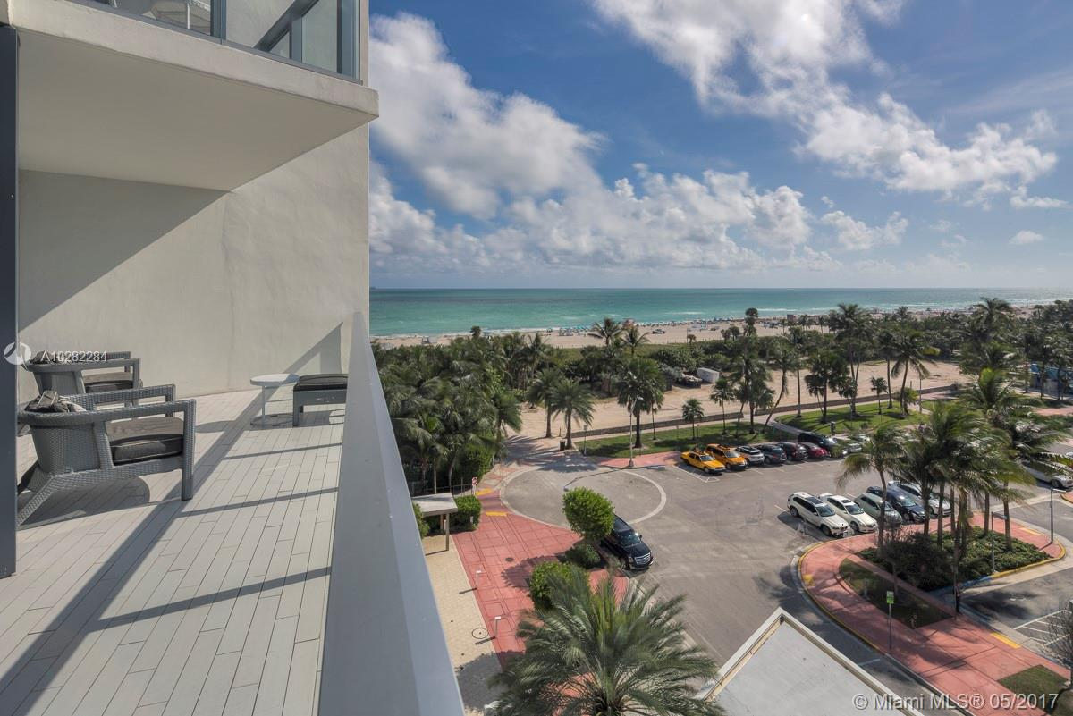 Property 2201 Collins Ave #612-14 image 28
