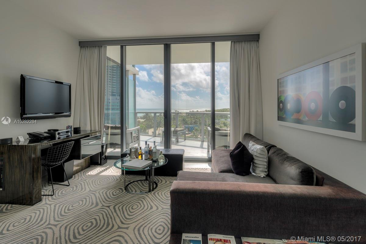 Property 2201 Collins Ave #612-14 image 2