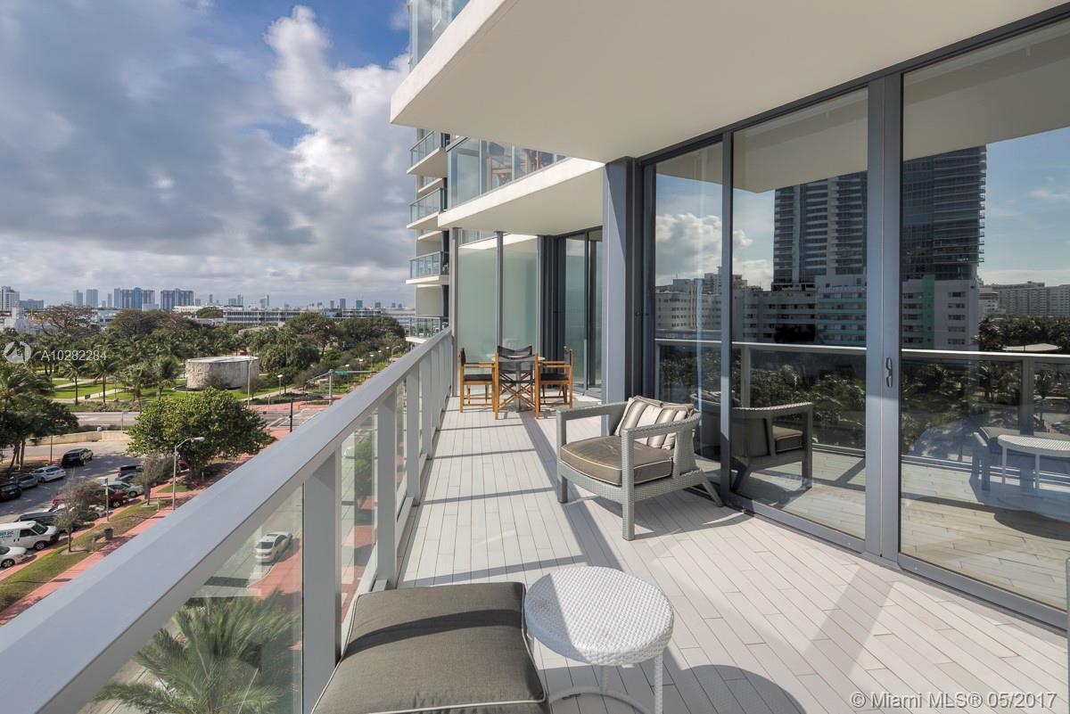 Property 2201 Collins Ave #612-14 image 29