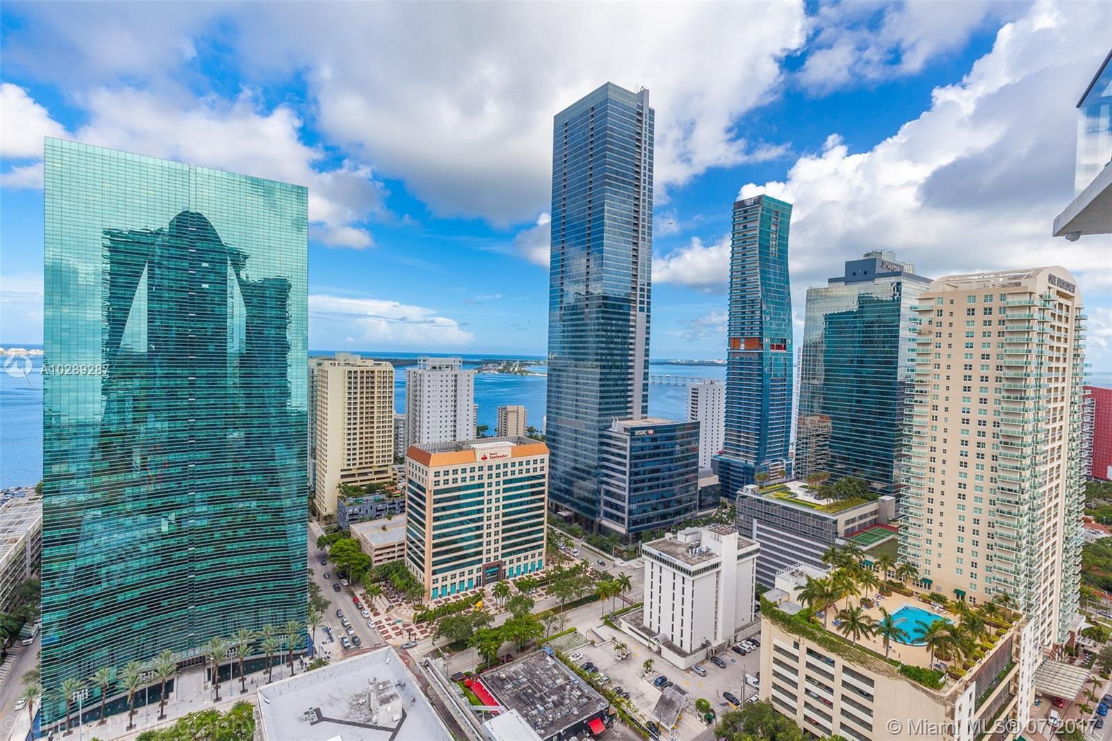 1300 S Miami Ave #2904 photo015