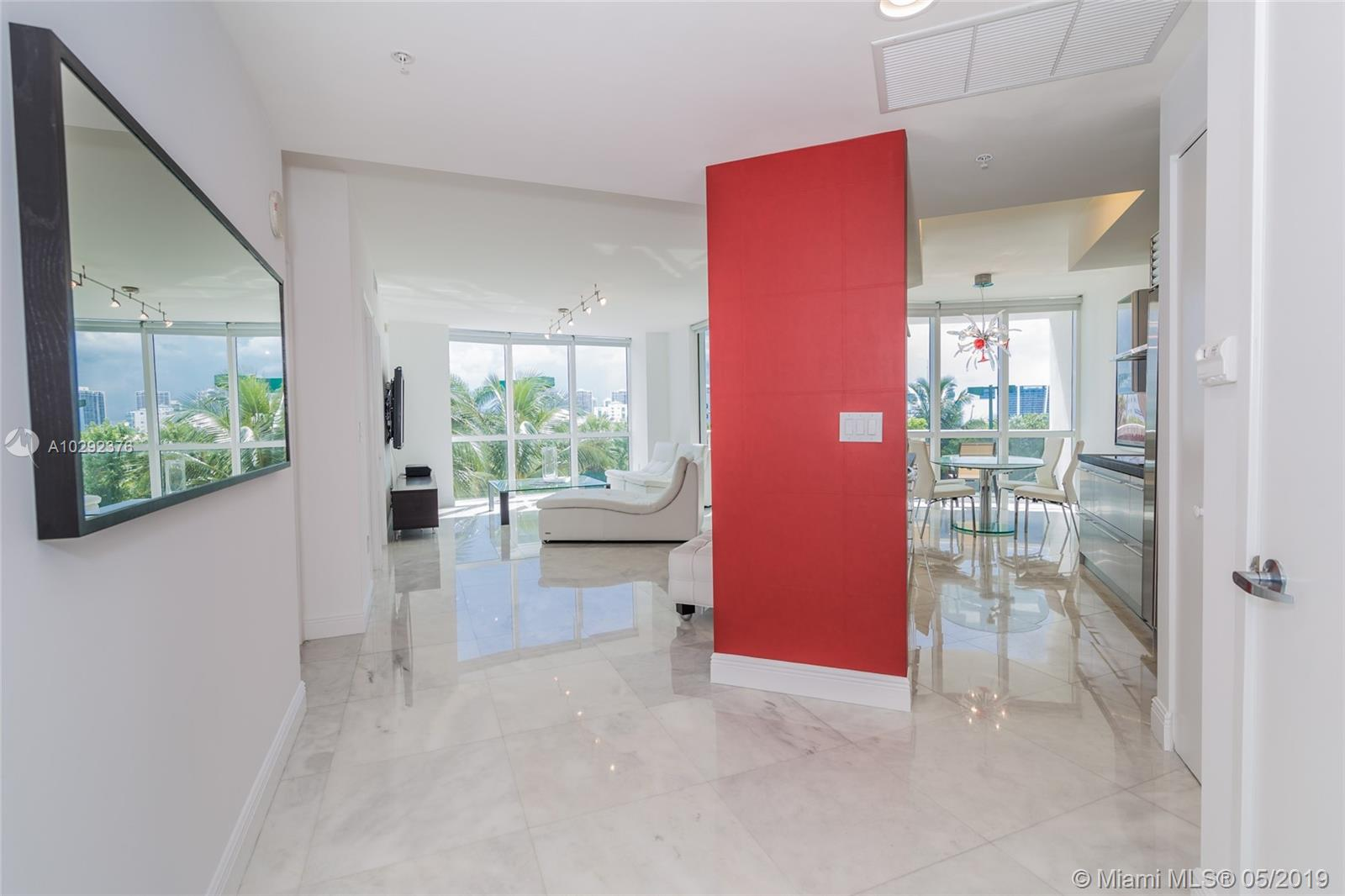 18201 Collins Ave #501A Owner Fin. photo03
