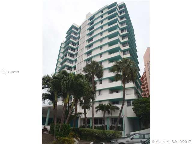 5255 Collins Ave #1A photo02