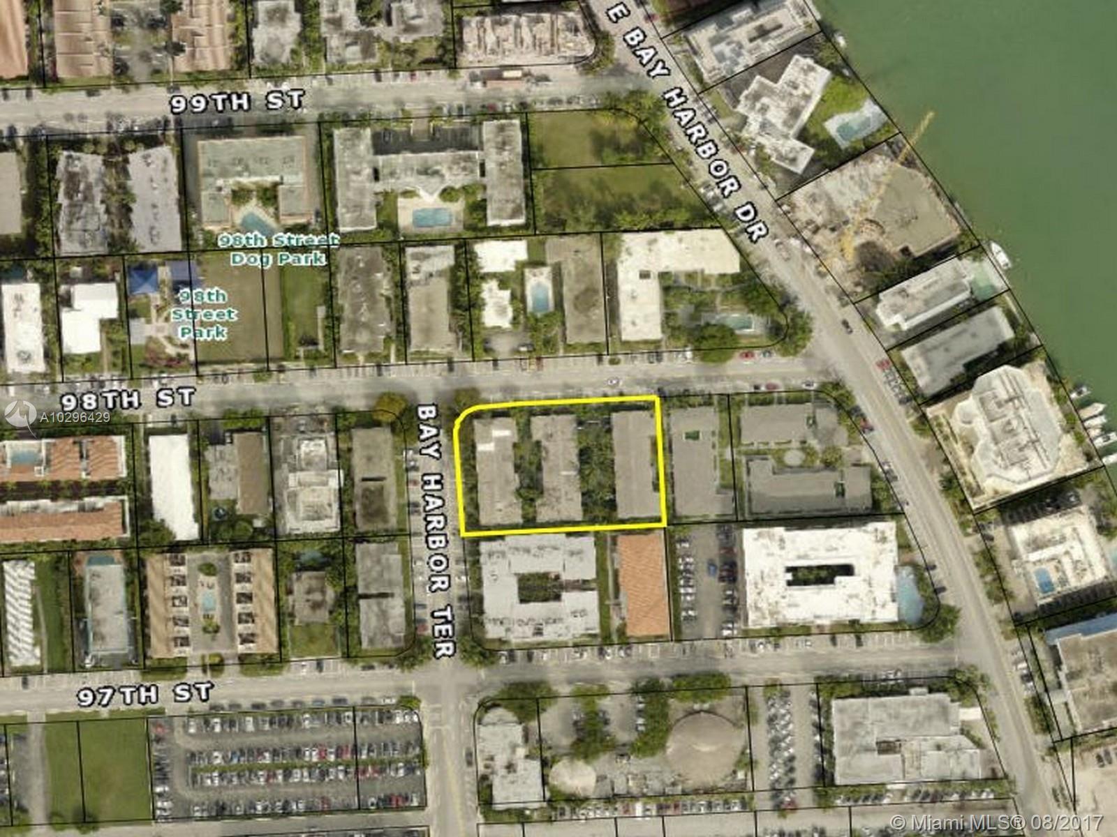image #1 of property, Bay Harbor Island
