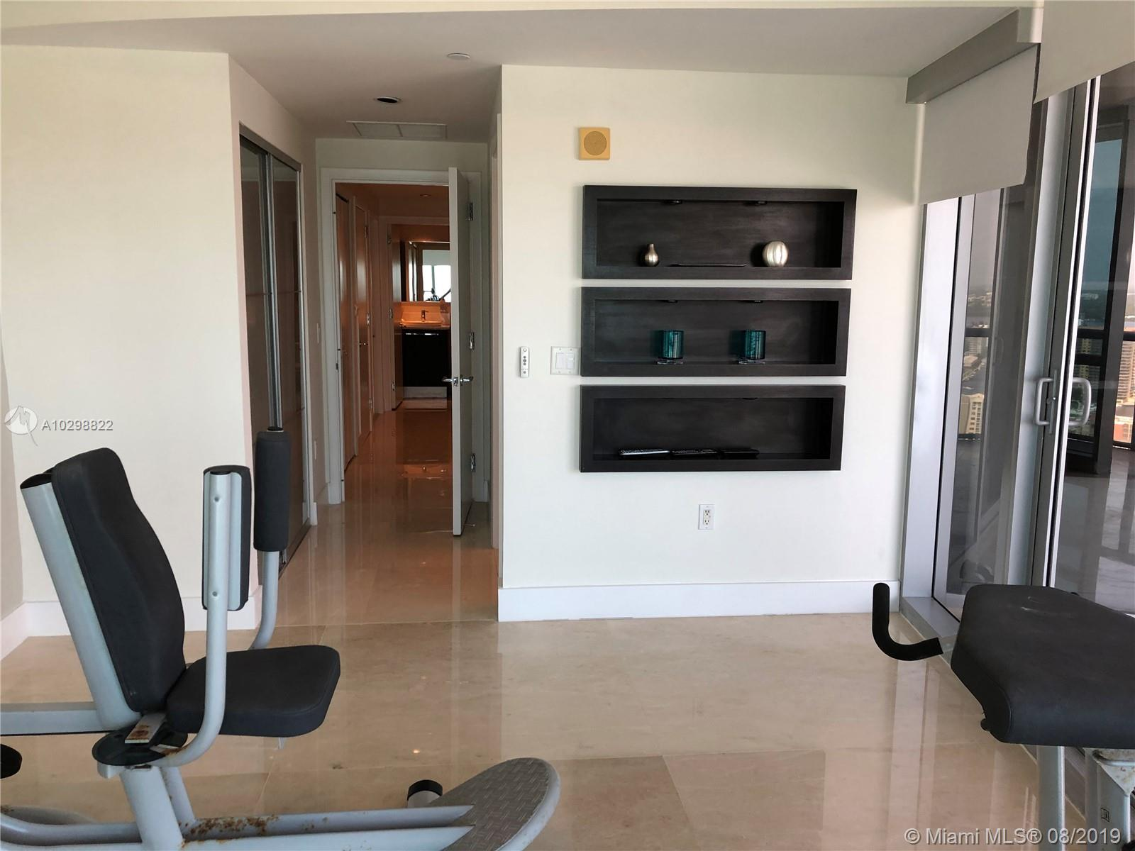 17121 Collins Ave #3505 photo021
