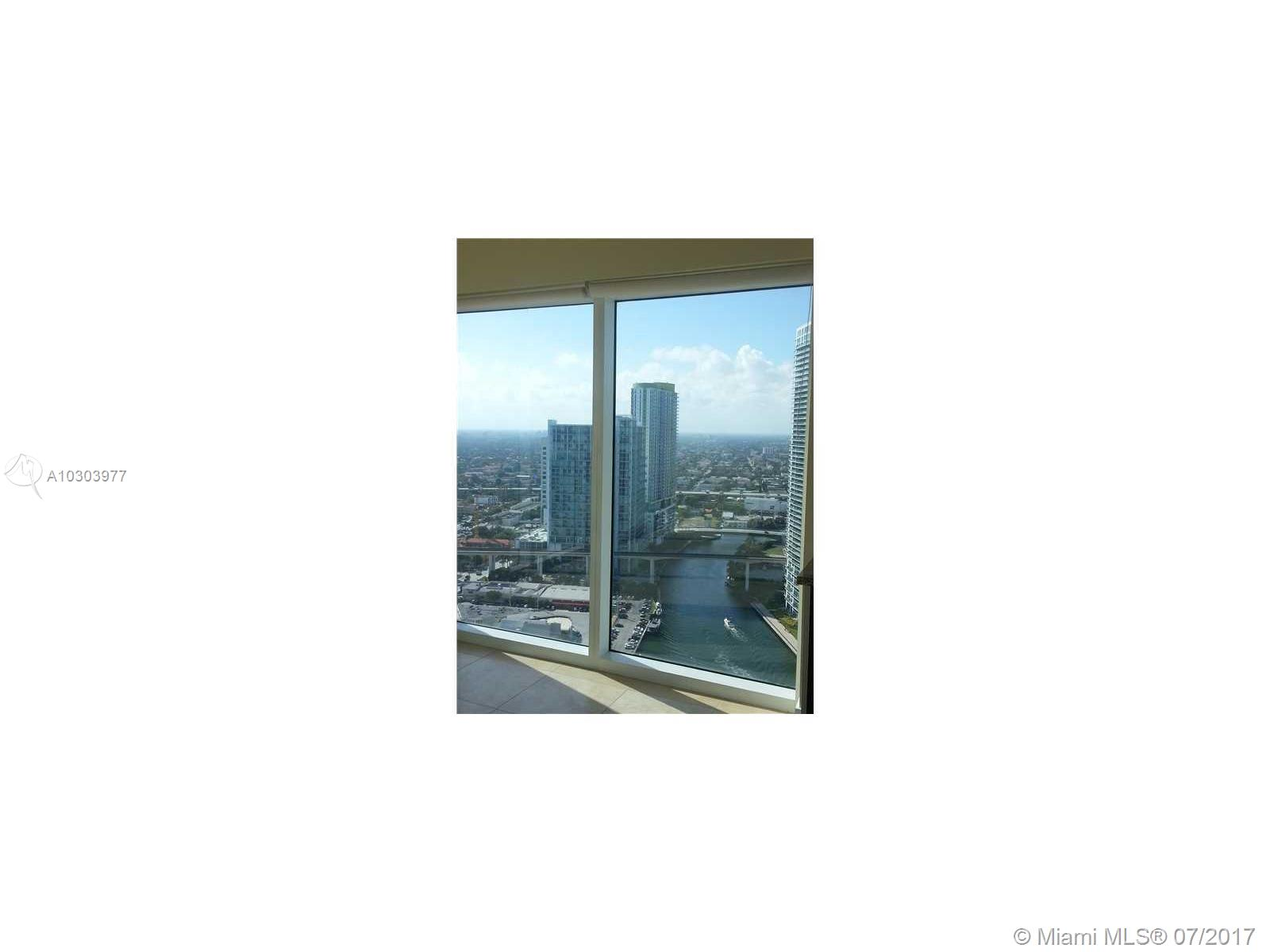 Brickell on the River #2216 photo03