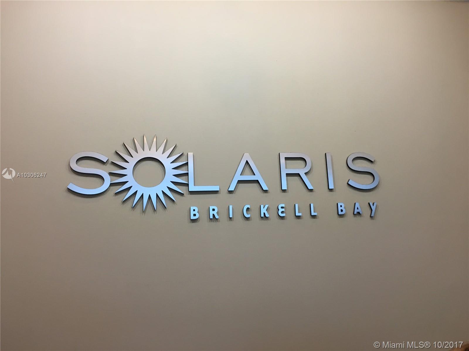 Solaris #1807 photo22
