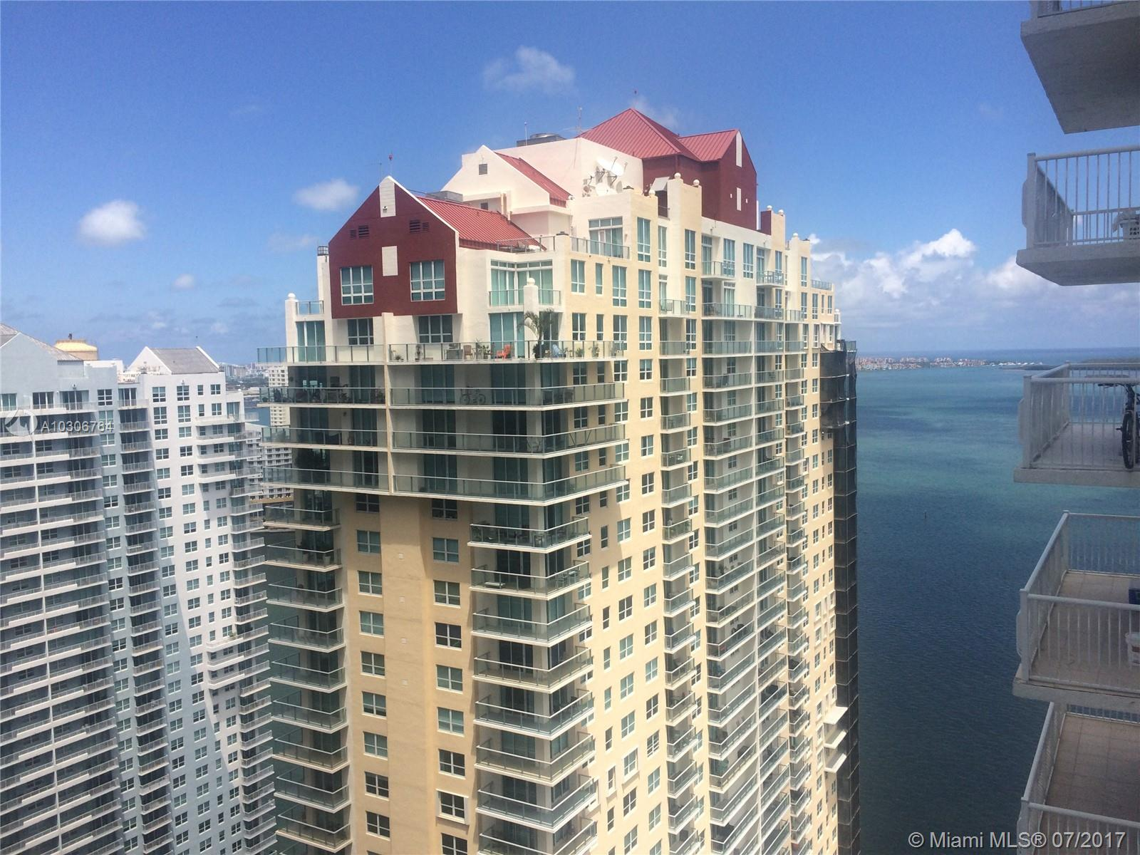 Club at Brickell #3604 photo14