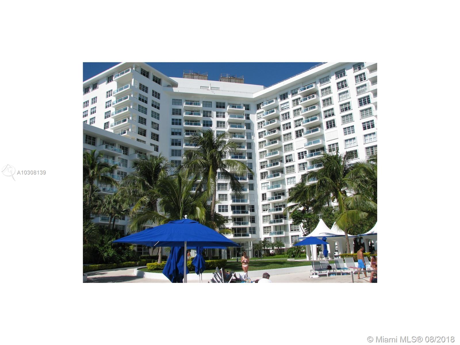5161 Collins Ave # 602, Miami Beach FL 33140