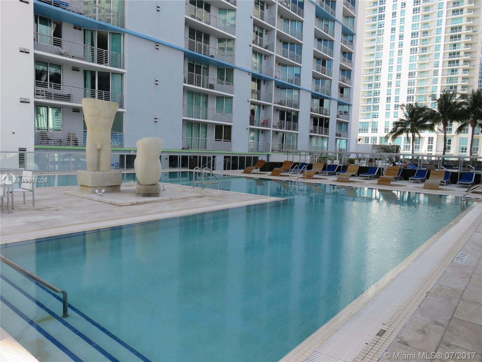 One Miami #3203 photo13