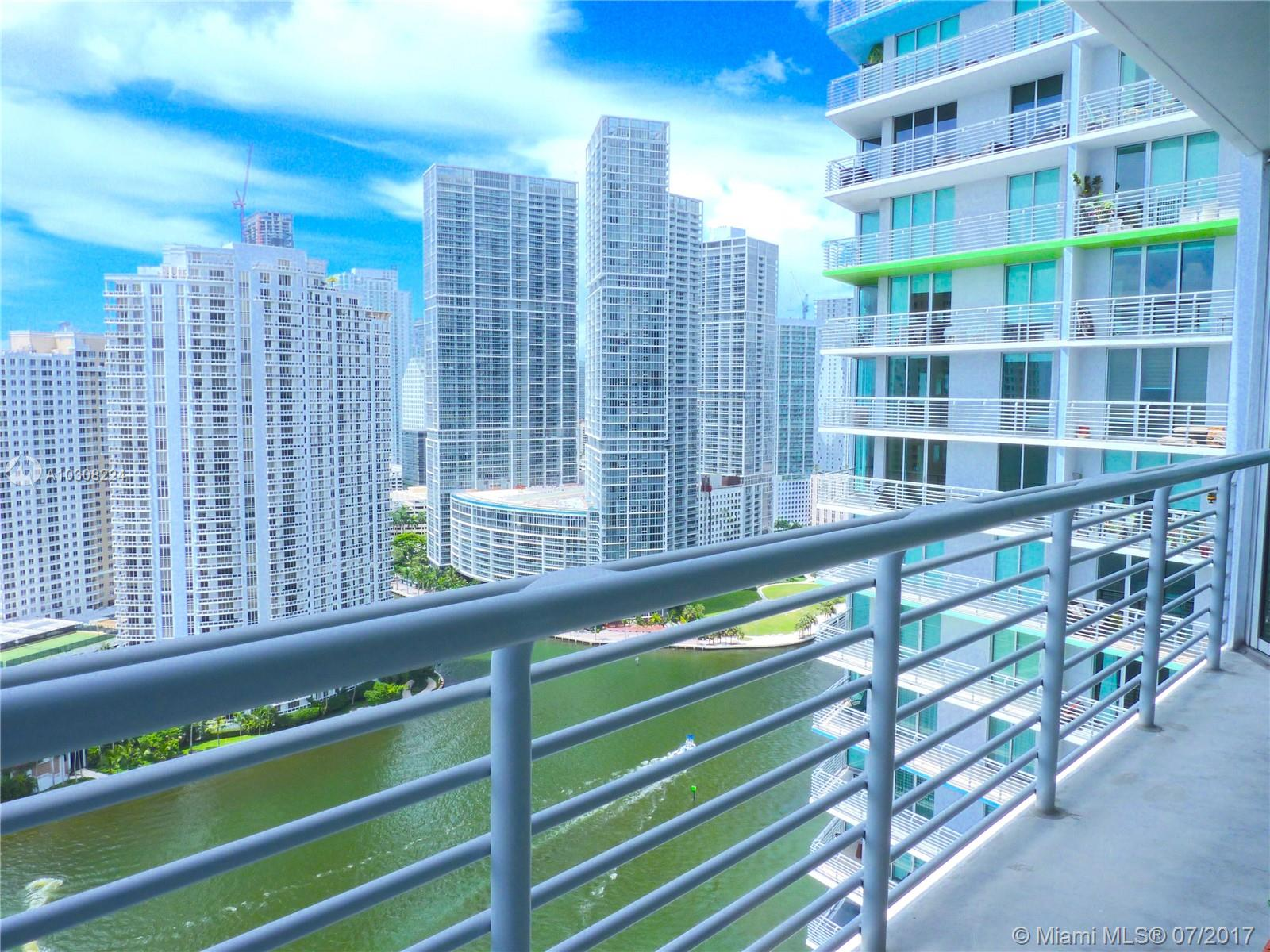 One Miami #3203 photo02