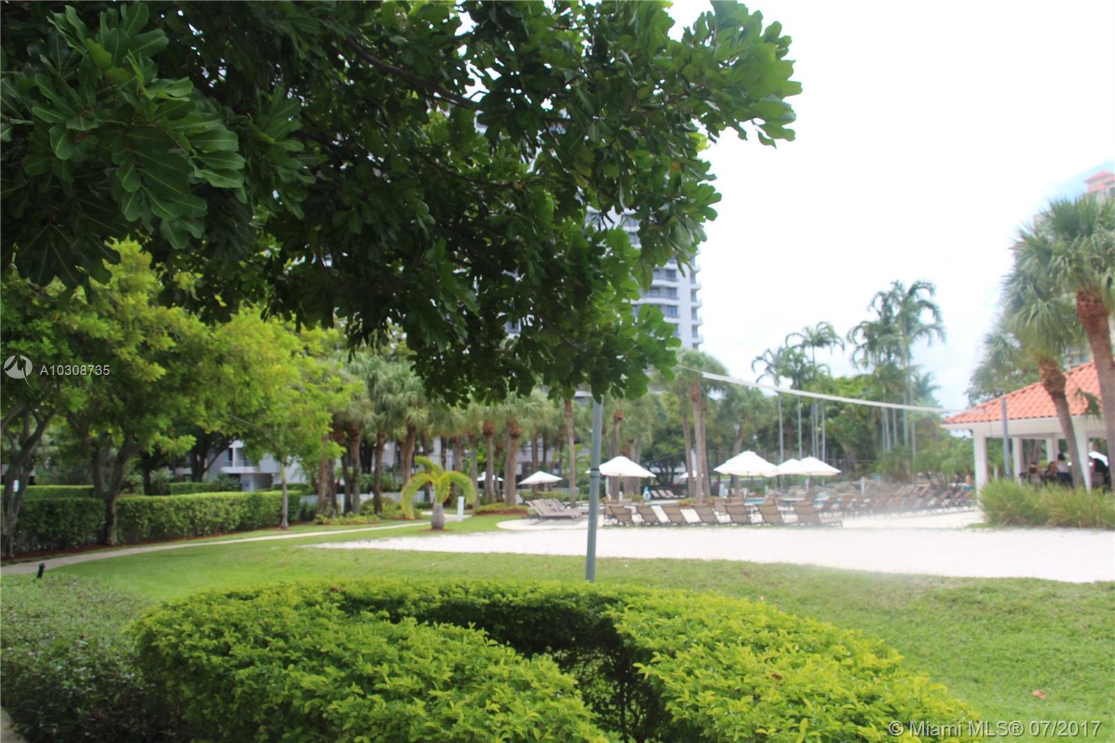 Parc Central #1818 photo58