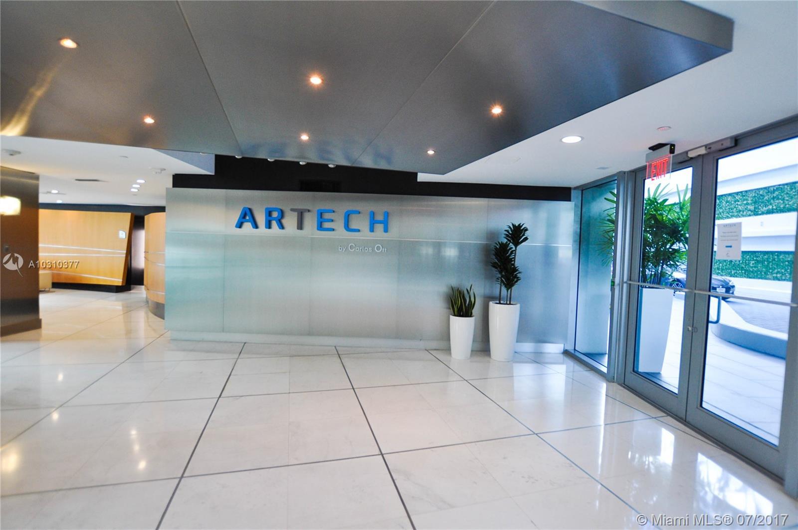 Artech #314 photo18