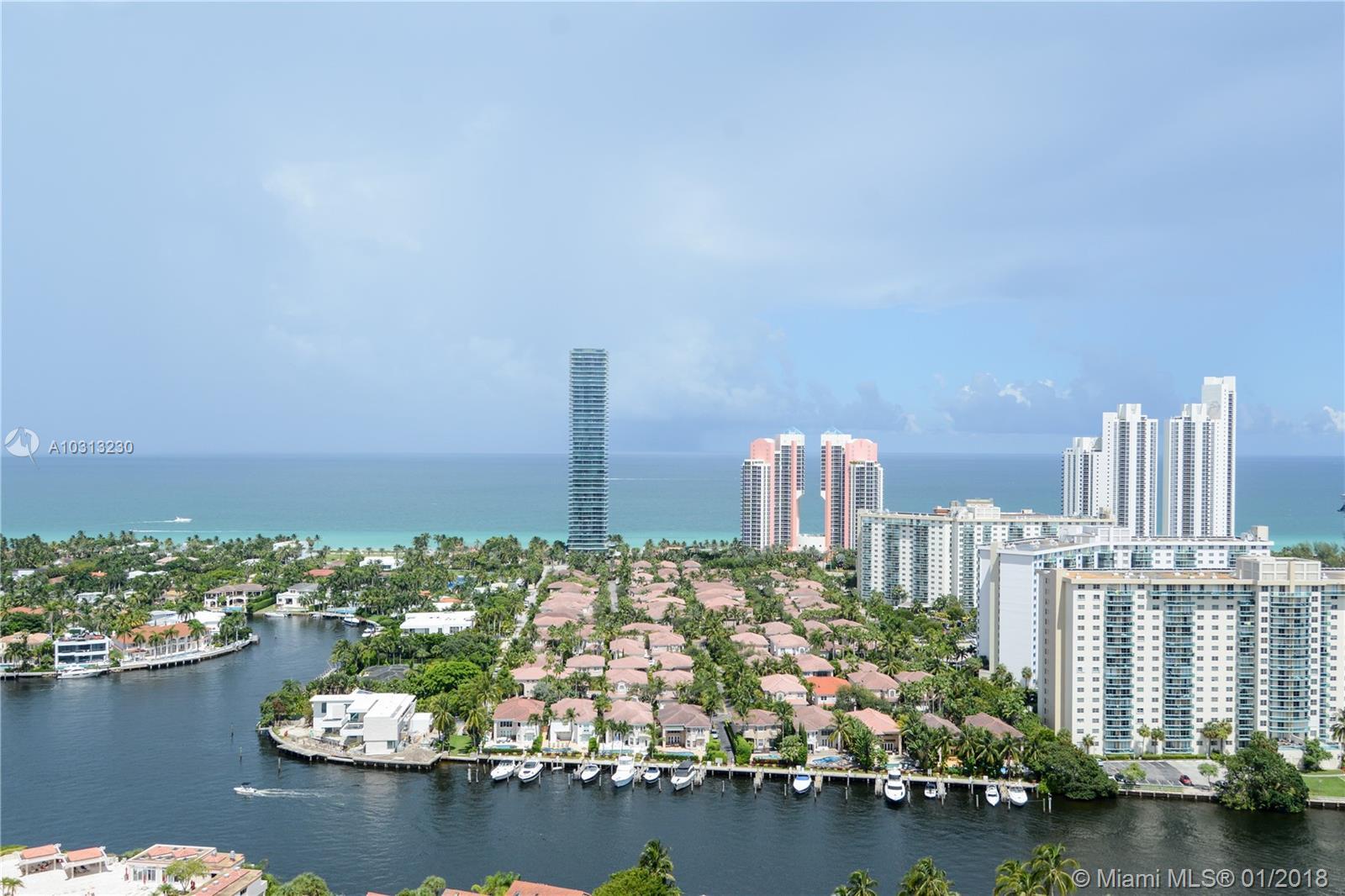 Marina Tower #PH-AB photo18