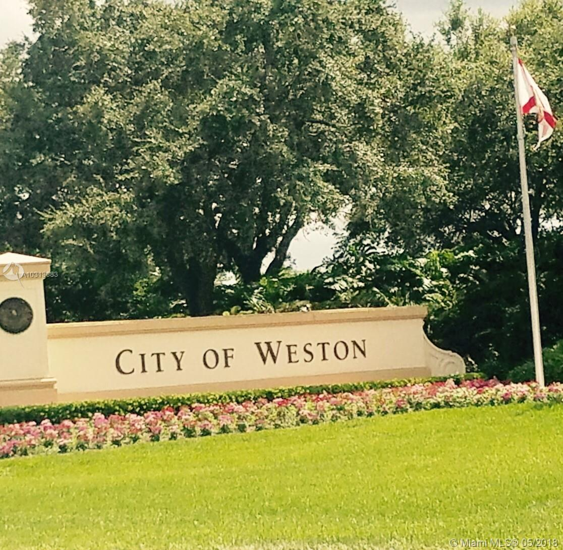 Weston # photo16